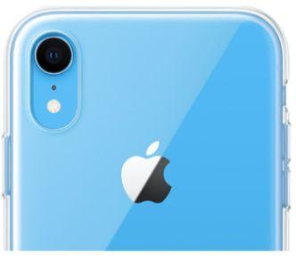localiser apple